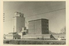 Eagle Milling Co., Circa 1950