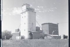Eagle Milling Co.,  1947