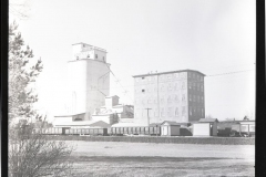 Rodkeys Mill, 1947
