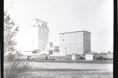 Rodkeys Mill, 1947
