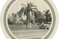 Clara Rodkey, 1937