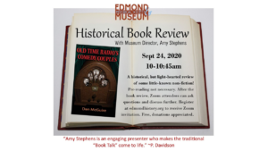 Historical-Book-Review_Sept-2020
