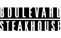 boulevard stakehouse