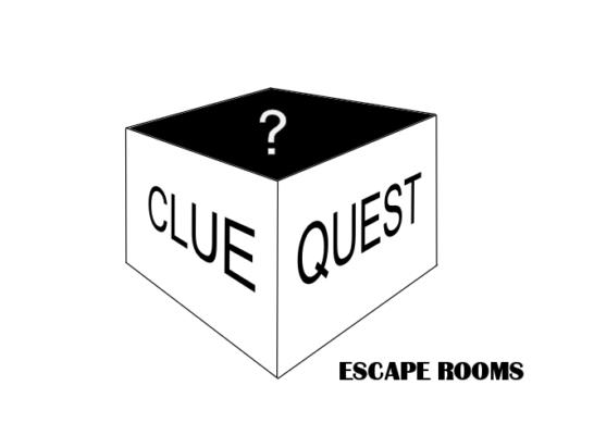 clue quest