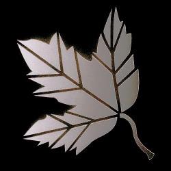 silver leaf official
